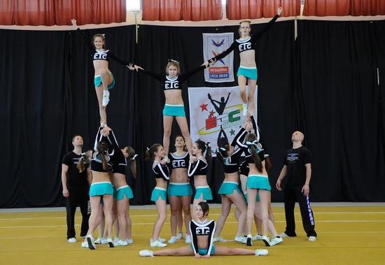 cheer_2