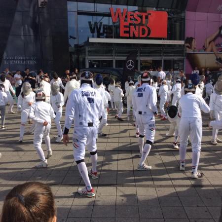 fencing_mob