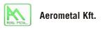 aerometal